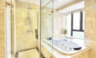 Acıbadem Banyo Tadilatı Yenileme Şirketi Küvet Duş Jakuzi Lavabo Tadilat Değişim