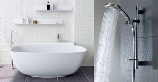Ataköy Banyo Tadilatı Yenileme Şirketi Küvet Duş Jakuzi Lavabo Tadilat Değişim