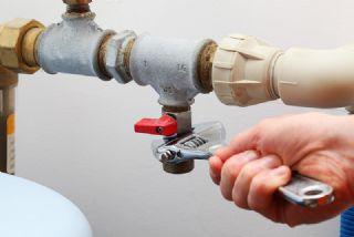 Başıbüyük Acil Tesisatçı Ustası Su Doğalgaz Mekanik Tesisatçı Montaj Söküm Tadilat