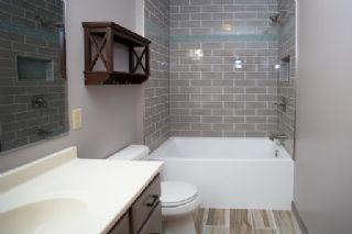 Batı Ataşehir Banyo Tadilatı Yenileme Şirketi Küvet Duş Jakuzi Lavabo Tadilat Değişim