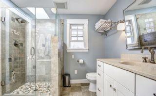 Beykoz Rezervuar Sifon Tamir Montaj Banyo Mutfak Klozet Acil Tesisatçı