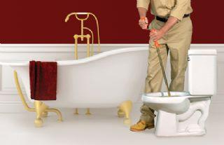 Beykoz Tuvalet Klozet Lavbabo Gider Tıkanıklık Açma