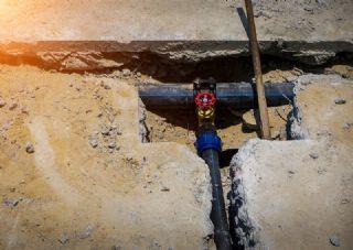 Beylerbeyi Kameralı Su Kaçağı Tespit Tamir Ustası Acil Su Kaçağı Tesisatçı Ustası