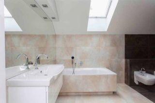 Bostancı Banyo Tadilatı Yenileme Şirketi Küvet Duş Jakuzi Lavabo Tadilat Değişim