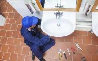 Çekmeköy Banyo Su Kaçağı Tamiri Acil Tesisatçı Ucuz Hızlı Güvenli