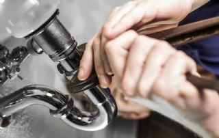 Cevizli Acil Tesisatçı Ustası Su Doğalgaz Mekanik Tesisatçı Montaj Söküm Tadilat