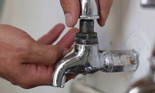 Cevizli Su Tesisatçısı Ustası Tamir Montaj Tadilat İşleri