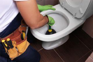 Esenler Tuvalet Klozet Lavbabo Gider Tıkanıklık Açma