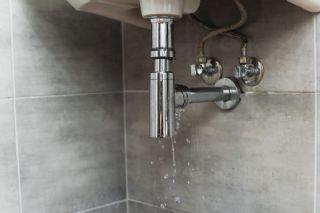 Feneryolu Kameralı Su Kaçağı Tespit Tamir Ustası Acil Su Kaçağı Tesisatçı Ustası