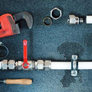 Fikirtepe Acil Su Kaçağı Tamir Ustası Kameralı Son Sistem Hızlı Tamir