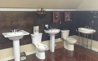 Kartal Banyo Su Kaçağı Tamiri Acil Tesisatçı Ucuz Hızlı Güvenli