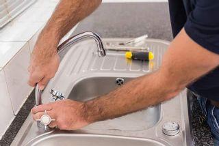 Kızıltoprak Su Tesisatçısı Ustası Tamir Montaj Tadilat İşleri