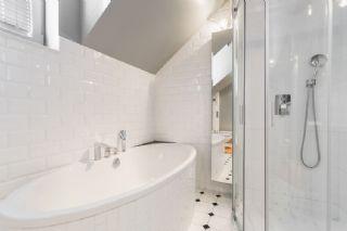 Levent Banyo Tadilatı Yenileme Şirketi Küvet Duş Jakuzi Lavabo Tadilat Değişim
