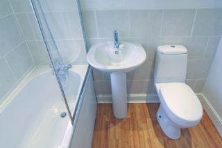 Maltepe Banyo Su Kaçağı Tamiri Acil Tesisatçı Ucuz Hızlı Güvenli
