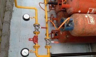 Petroliş Petek Kombi Değişimi Montaj İşleri Doğalgaz Tesisatçısı
