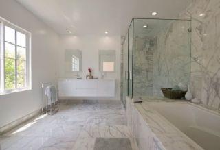Polonez Banyo Tadilatı Yenileme Şirketi Küvet Duş Jakuzi Lavabo Tadilat Değişim