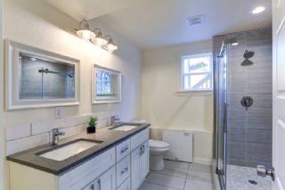 Şile Rezervuar Sifon Tamir Montaj Banyo Mutfak Klozet Acil Tesisatçı