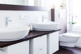Ümraniye Banyo Su Kaçağı Tamiri Acil Tesisatçı Ucuz Hızlı Güvenli