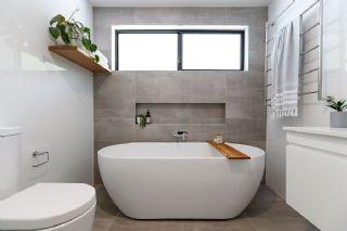 Üsküdar Banyo Tadilatı Yenileme Şirketi Küvet Duş Jakuzi Lavabo Tadilat Değişim