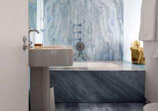 Zeytinburnu Banyo Tadilatı Yenileme Şirketi Küvet Duş Jakuzi Lavabo Tadilat Değişim
