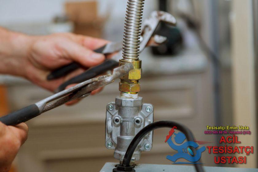 Tuzla Doğalgaz Tesisatçısı Tamir Bakım Ustası, tuzla doğalgaz tesisatçısı tamir bakım ustası müşteri hizmetleri
