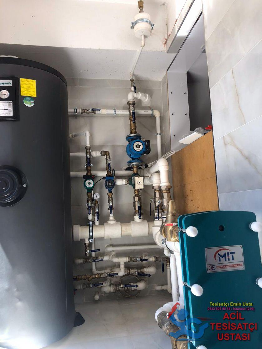Güngören Doğalgaz Tesisatçısı Tamir Bakım Ustası, güngören doğalgaz tesisatçısı tamir bakım ustası müşteri hizmetleri