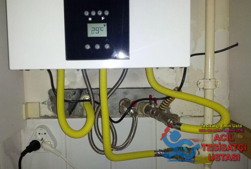 Kartal Doğalgaz Tesisatçısı Tamir Bakım Ustası, kartal doğalgaz tesisatçısı tamir bakım ustası müşteri hizmetleri